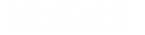 Mythica Creative