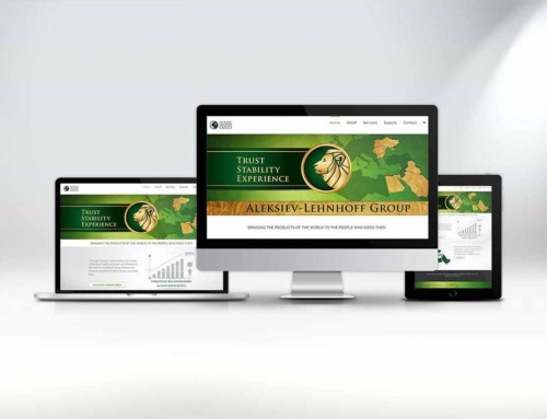Alhoff Home Page